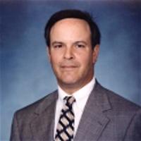 Dr. Richard Prokesch, MD - Riverdale, GA - undefined