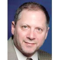 Dr. Michael Blum, DMD - Fort Lauderdale, FL - undefined