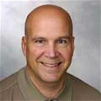 Dr. Thomas Meyer, MD - Barrington, IL - OBGYN (Obstetrics & Gynecology)