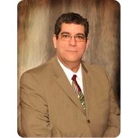 Dr. Enrique Cohen, MD - Woodbine, IA - undefined