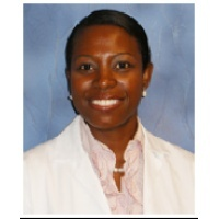 Dr. Andrea Douglas, MD - Greenwich, CT - undefined