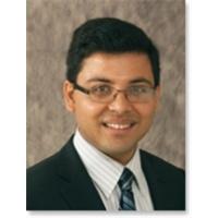 Dr. Vaibhav Sahni, MD - Flint, MI - undefined