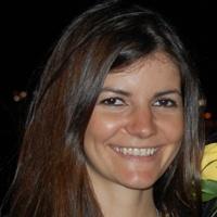 Dr. Violeta Stoyneva, DMD - Foxboro, MA - undefined