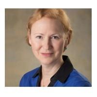 Dr. Leslie Haller, DMD - Coral Gables, FL - undefined