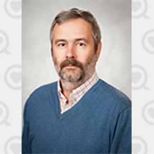 Dr. Kendrick H. Owings, MD