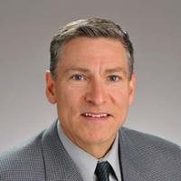 Dr. Steven Berndt, MD - Fargo, ND - undefined