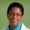 Constance Charles-Logan, MD