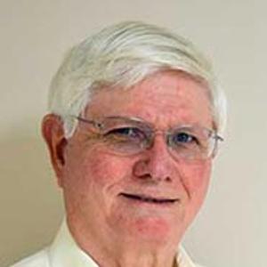 Dr. Robert A. Gordon, MD