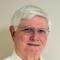 Robert A. Gordon, MD