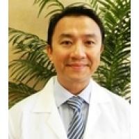 Dr. Chinh Van, MD - Fort Walton Beach, FL - undefined