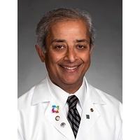 Dr. Peruvamba Venkatesh, MD - Hartford, CT - undefined