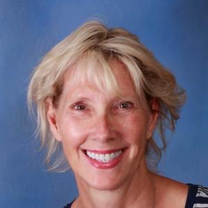 Dr. Kathleen E. Bradley, MD