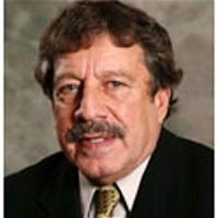 Dr. Thomas Kedersha, MD - Toms River, NJ - undefined