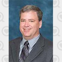 Dr. John J. O'Brien, MD - Livonia, MI - Gastroenterology