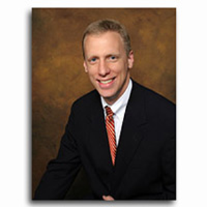 Dr. Brandon H. Downs, MD