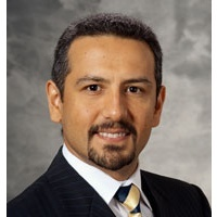 Dr. Ahmed Al-Niaimi, MD - Madison, WI - undefined