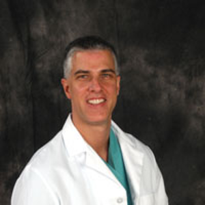 Dr  Frank Cirisano, Gynecologic Oncology - Aventura, FL | Sharecare