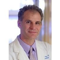 Dr. Joshua Katz, MD - Wellesley Hills, MA - undefined