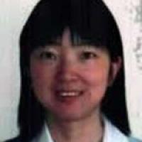 Dr. Emily Chen, MD - Trenton, NJ - undefined