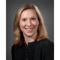 Dr. Julie Schwartzman-Morris, MD - Great Neck, NY - undefined