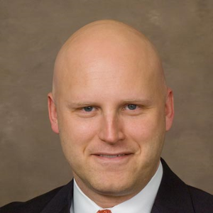 Dr. Timothy J. Bradford, MD