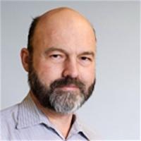 Dr. John Grabbe, MD - Cambridge, MA - Clinical Pathology