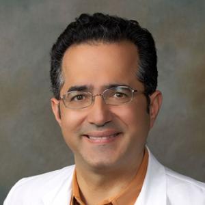 Dr. Jatin Bidani, MD