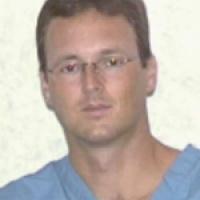 Dr. Scott Cahoon, MD - McDonough, GA - undefined
