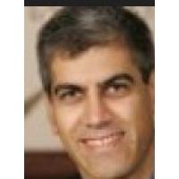 Dr. Louis Saffran, MD - Rockville Centre, NY - undefined