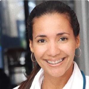 Dr. Lourdes A. Alamo, MD - Sunrise, FL - Pediatrics