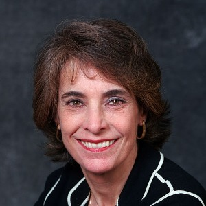 Dr. Grace H. Elta, MD