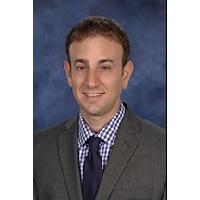Dr. Steven Stevens, MD - Bethlehem, PA - undefined
