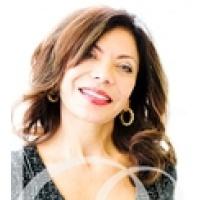 Dr. Rebecca Castaneda, DDS - San Francisco, CA - undefined