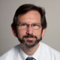 Dr. Scott H. Sicherer, MD - New York, NY - Pediatrics