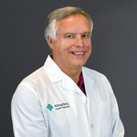 Dr. James Costlow, MD - North Versailles, PA - undefined