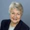 Dr. Annemarie Colbin, PhD - Atlanta, GA - Nutrition & Dietetics