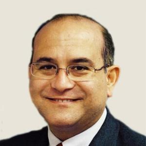 Dr. Luis R. Annoni Suau, MD