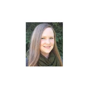 Meredith Rusthoven, DNP