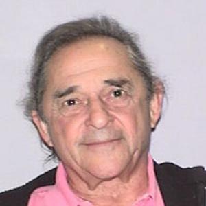Dr. Arnold Markowitz, MD