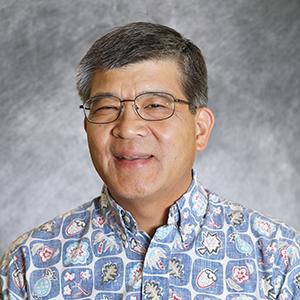 Dr. Richard I. Tsou, MD