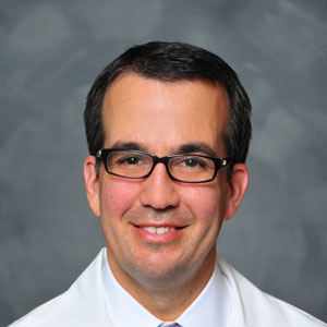 Dr. Joseph Stilwill, MD - Overland Park, KS - Hematology & Oncology