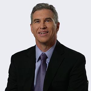 Dr. Thomas A. Zarka, MD - Derry, NH - OBGYN (Obstetrics & Gynecology)