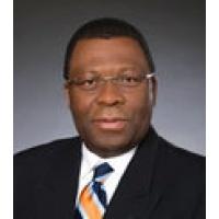 Dr. Yomi Fayiga, MD - Allen, TX - undefined