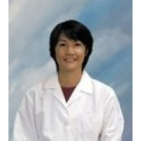 Dr. Janice Low, MD - Arcadia, CA - undefined