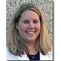 Dr. Michele Dekorte, MD - La Jolla, CA - undefined