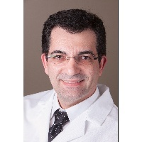 Dr. Mohammad Valikhani, MD - San Jose, CA - undefined