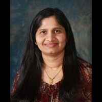 Dr. Uma Chaganti, MD - Springfield, MA - undefined
