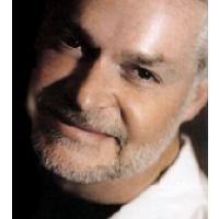 Dr  Harold Lancer, Dermatology - Beverly Hills, CA | Sharecare