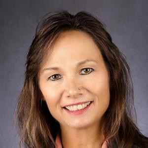 Dr. Tammy L. Birbeck, DO