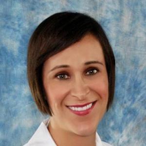 Dr. Maria A. Valenzuela-Arellano, MD